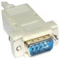 Cable Kablex Serie 9 Macho / 9 Macho 5M