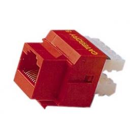 Conector Kablex RJ45 Hembra