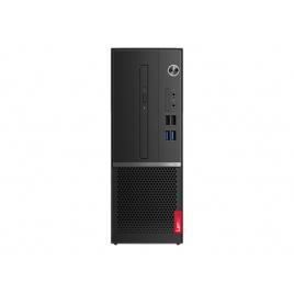 Ordenador Lenovo V530S SFF CI5 8400 8GB 256GB SSD Dvdrw W10P