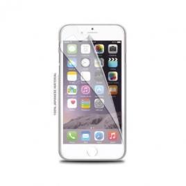 Protector de Pantalla Celly para  iPhone 6/6S Plus
