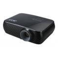 Proyector DLP Acer X1226H XGA 4000 Lumenes 3D HDMI VGA