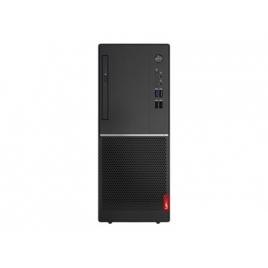 Ordenador Lenovo V320-15IAP CEL J3355 4GB 500GB W10P