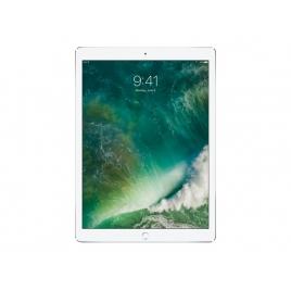 """iPad PRO Apple 64GB 12.9"""" WIFI Silver"""