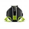 Reproductor Portatil MP3 Energy Active 2 4GB Neon Green