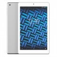 """Tablet Energy PRO 4 10.1"""" IPS FHD QC 32GB 2GB Android 7 White"""