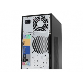 Ordenador Acer Veriton Essential S2710G CI5 7400 4GB 1TB Dvdrw W10P