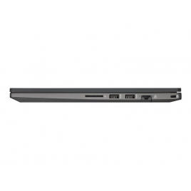 "Portatil Asus PRO B8430UA-FA0598R CI5 6200U 8GB 256GB SSD 14"" FHD W10P"
