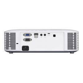 Proyector DLP Casio XJ-V100W Wxga 3000 Lumenes