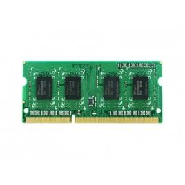 Memoria Synology DDR3 4GB BUS 1866 Sodimm
