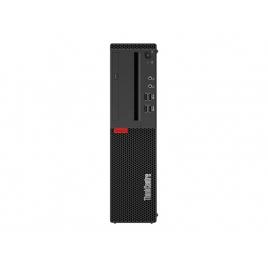 Ordenador Lenovo Thinkcentre SFF M710S 10M7 CI5 7400 4GB 256GB SSD Dvdrw W10P