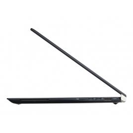 """Portatil Toshiba Portege X30-D-10V CI5 7200U 8GB 256GB SSD 13.3"""" FHD W10P"""