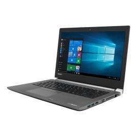 """Portatil Toshiba Tecra A40-C-1HN CI5 6200U 8GB 256GB SSD 14"""" HD W10P"""