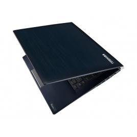 """Portatil Toshiba Tecra X40-D-10G CI5 7200U 8GB 256GB SSD 14"""" FHD W10P"""