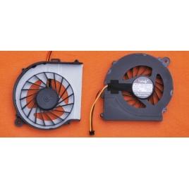 Ventilador Portatil HP G6