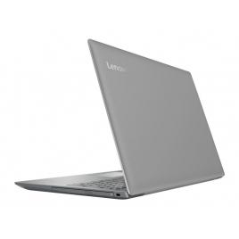 """Portatil Lenovo Ideapad 320S-15IKB CI7 8550U 8GB 1TB MX150 2GB 15,6"""" HD W10 Black"""