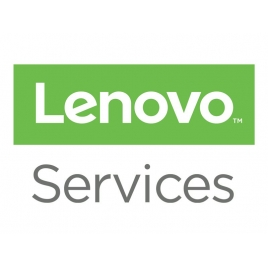 Extension de Garantia a 3 AÑOS Lenovo IN Situ para Thinkcentre