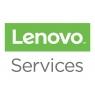 Extension de Garantia a 3 AÑOS Lenovo IN Situ para Thinkcentre