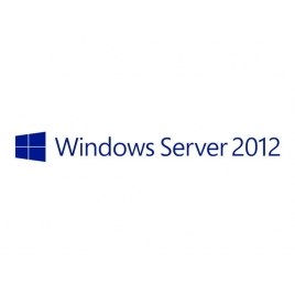 Microsoft Windows Server 2012 R2 Essential 64 BIT DVD 1-2 CPU 25 CAL OEM