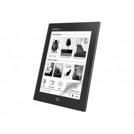 "Ebook Energy PRO HD 6"" 8GB Tinta Electronica Screenligth WIFI"