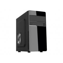 Caja Minitorre Matx B-MOVE Vega 500W Black