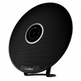 Altavoz Bluetooth Coolbox Coolarena 20W Black