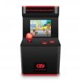 Consola Myarcade Retro Arcade Machine X 300 Games