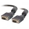 Cable C2G VGA Uxga 15M VGA 15M 5M
