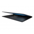 "Portatil Lenovo V110-15AST AMD E2-9010 4GB 500GB 15.6"" HD W10 Black"