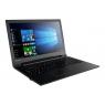 "Portatil Lenovo V110-15AST AMD E2-9010 4GB 500GB 15.6"" HD W10 Black"