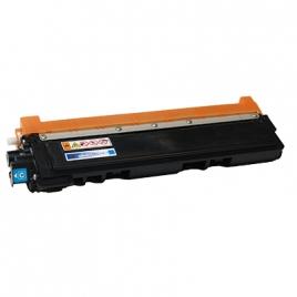 Toner Reciclado Iggual Brother TN-230C Cian 3400 Paginas