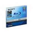 Disco BLU-RAY Sony BD-R 50GB 4X 1U