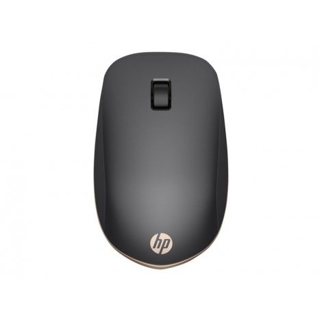 Mouse HP Z5000 Bluetooth Silver