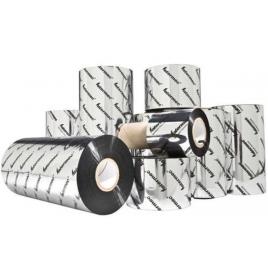 Ribbon Intermec TMX1310 Transferencia Termica 60Mmx30m Caja de 10