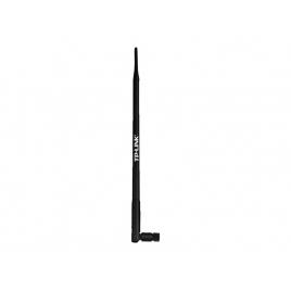 Antena TP-LINK Omnidireccional 9DBI