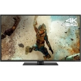 """Television Panasonic 43"""" LED Tx43fx550e 3840X2160 UHD Smart TV"""