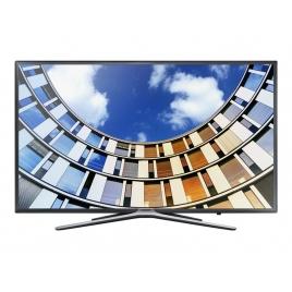 "Television Samsung 32"" LED UE32M5525 1920X1080 Full HD Smart TV"