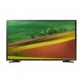 "Television Samsung 32"" LED UE32N4005 1366X768 HD Black"