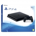 Consola Sony PS4 Slim 500GB F Chassic Black