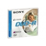 DVD-R Sony 1.4GB Mini 8CM Caja 1U