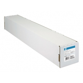 """Papel HP Universal INSTANT-DRY Photo Gloss 42"""" 190GR"""