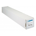 "Papel HP Universal INSTANT-DRY Photo Gloss 42"" 190GR"