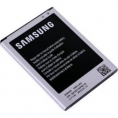 Bateria Movil Microspareparts para Samsung Galaxy S4 Mini I9190