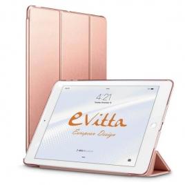 Funda Tablet E-VITTA Triflex iPad 9.7'' 2017-2018 Pink