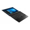 """Portatil Lenovo Thinkpad E580 20KS CI5 8250U 8GB 1TB 15.6"""" FHD RX550 2GB W10P"""