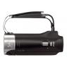 """Videocamara Sony HDR-CX240E FHD 27X 2.7"""" Black"""
