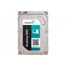 Disco Duro 3TB 7200RPM Seagate Desktop Sata6