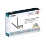 Tarjeta red Wireless D-LINK DWA-582 AC1200 PCIE LP