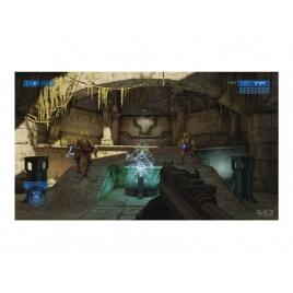 Juego Halo: THE Master Chief Xbox ONE