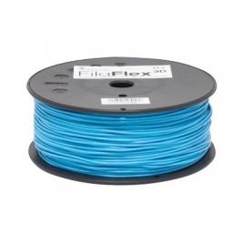 Bobina Filaflex Impresora 3D Bq 1.75MM 500G Blue