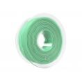 Bobina PLA Impresora 3D Bq Witbox 1.75MM 300GR Turquoise